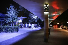 2009 SchipulCon